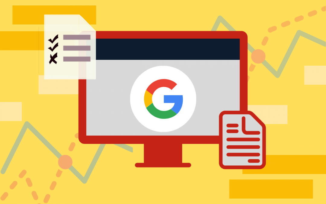 SEO Guide: Ranking #1 on Google with Pillar Post Strategy