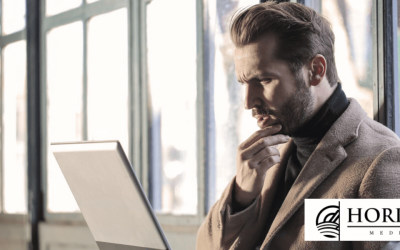 Boring Marketing Narratives: 7 That Need to End | Horizn Media